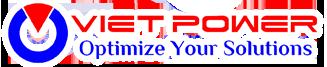 logo VietpowerTech